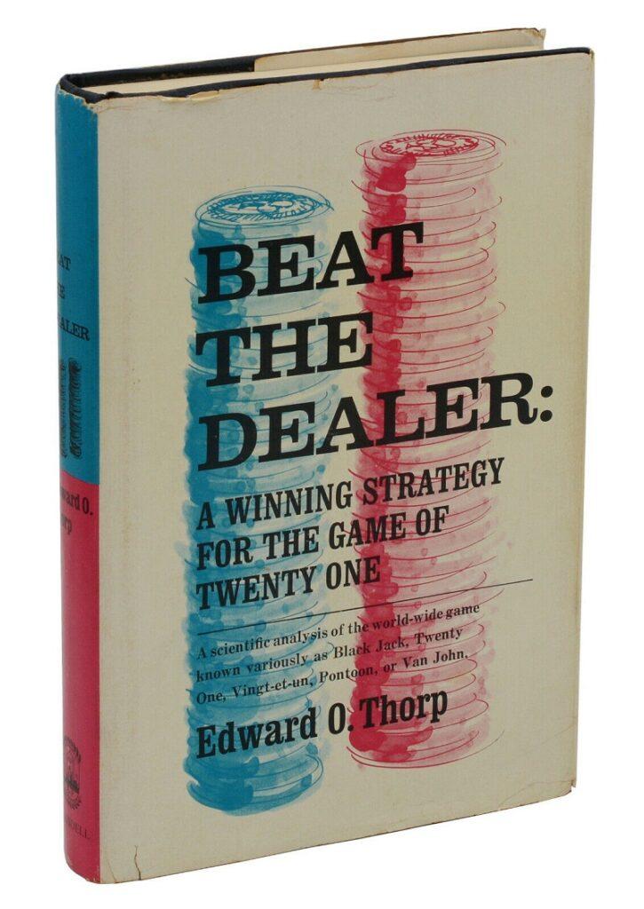 sách dạy chơi poker