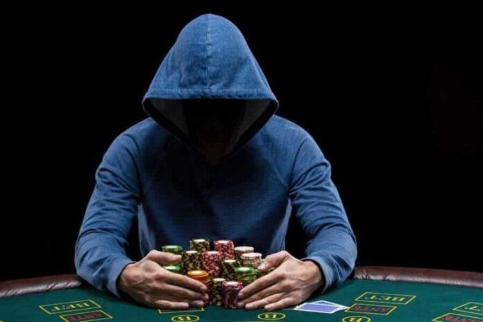 Tâm lý đánh poker