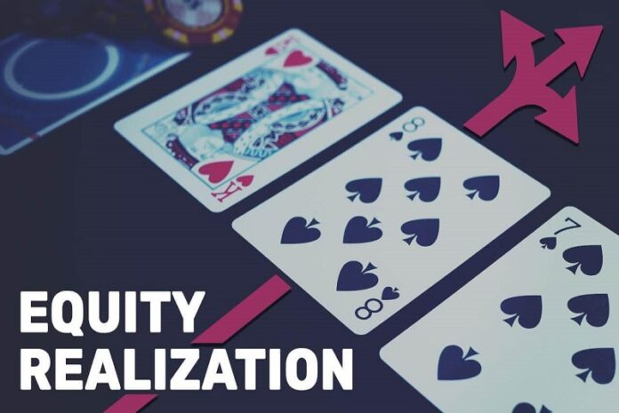 Equity Realization
