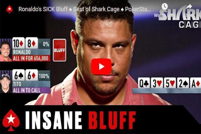video poker hấp dẫn nhất tuần